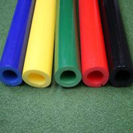 Safe Foam Padding Box Of 20 Sticks Burbank Sport Nets